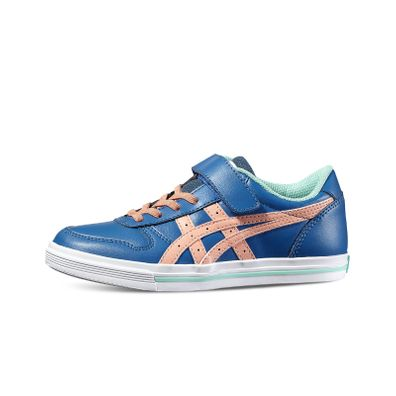 Asics Tiger Aaron PS productafbeelding