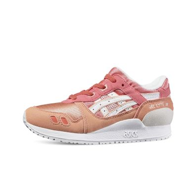 Asics Gel-Lyte III PS productafbeelding