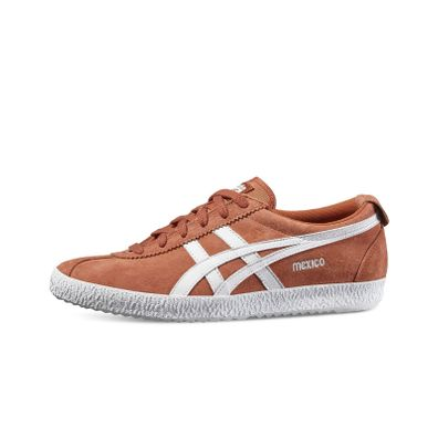 Onitsuka Tiger Mexico Delegation productafbeelding