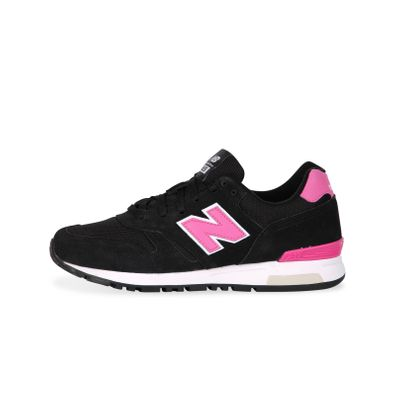 New Balance 565 productafbeelding