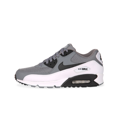 Nike Air Max 90 Essential 057 productafbeelding