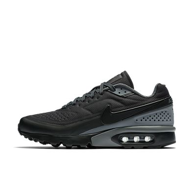 Nike Air Max BW Ultra SE 002 productafbeelding
