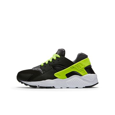 Nike Huarache Run (GS) 017 productafbeelding