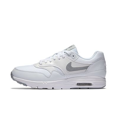 Nike Air Max 1 Ultra Essential W 102 productafbeelding