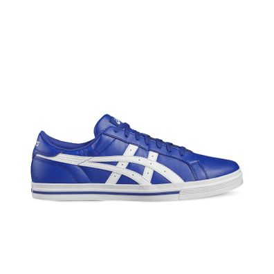 Asics Tiger Classic Tempo productafbeelding