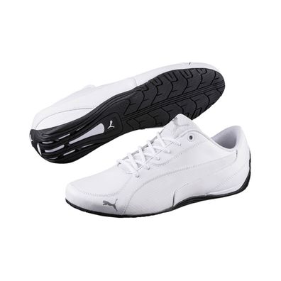 Puma Drift Cat 5 Core productafbeelding