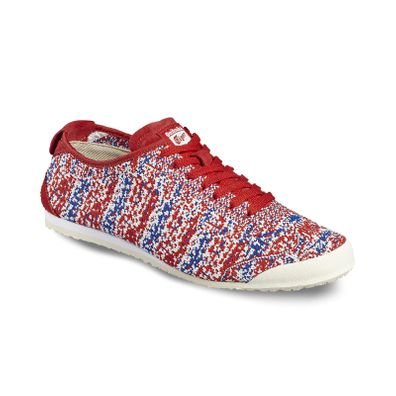 Onitsuka Tiger Mexico 66 Knit productafbeelding