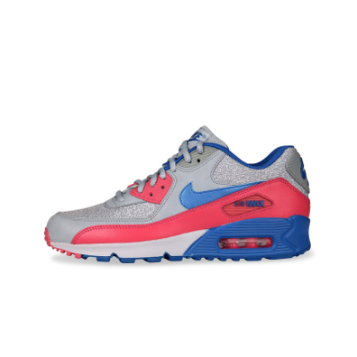 Nike Air Max 90 Wmns 505 productafbeelding