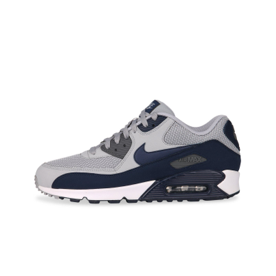Nike Air Max 90 Essential 064 productafbeelding