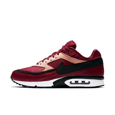 Nike Air Max BW Premium 600 productafbeelding