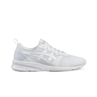 Asics Lyte-Jogger productafbeelding