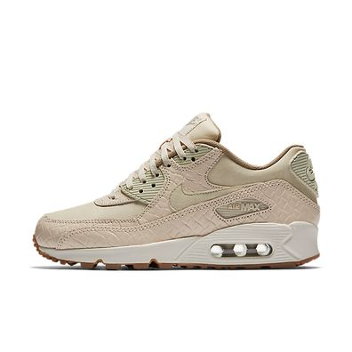 Nike Air Max 90 Premium Wmns 105 productafbeelding