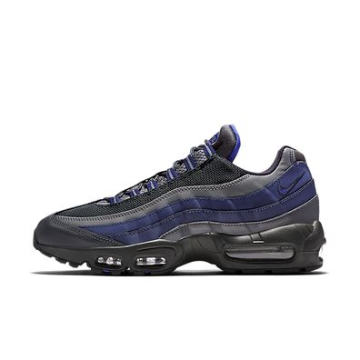 Nike Air Max 95 Essential 011 productafbeelding