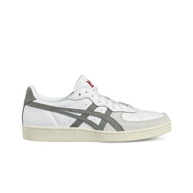 Onitsuka Tiger Mexico GSM productafbeelding