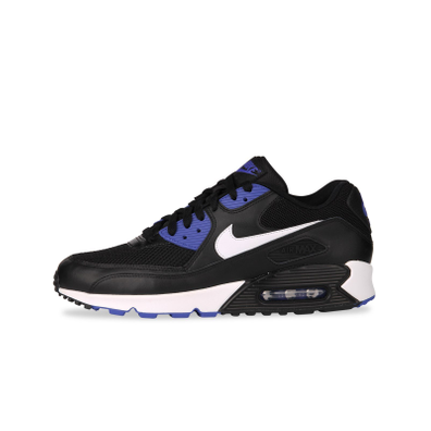 Nike Air Max 90 Essential 052 productafbeelding