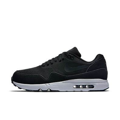 Nike Air Max 1 Ultra 2.0 Essential productafbeelding