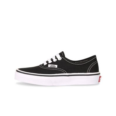 Vans Authentic productafbeelding