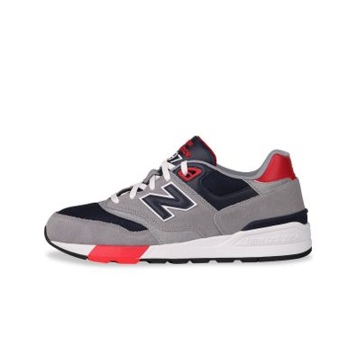 New Balance 597 productafbeelding