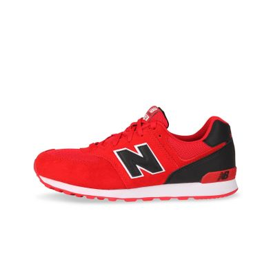 New Balance 574 High Visibility productafbeelding