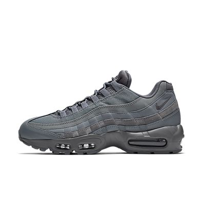 Nike Air Max 95 Essential 012 productafbeelding