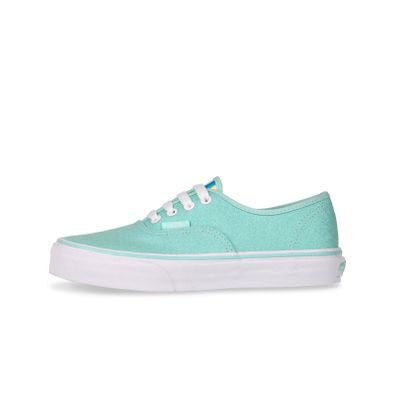 Vans Authentic (Glitter & Iridescent) productafbeelding