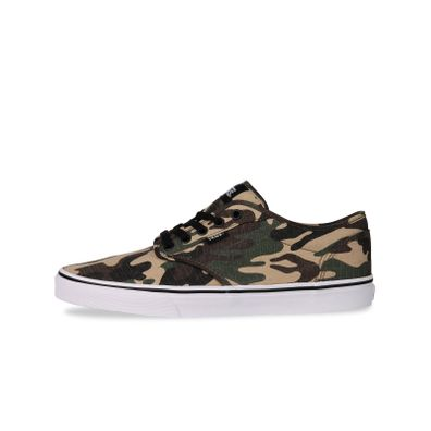 Vans Atwood (Textile) productafbeelding