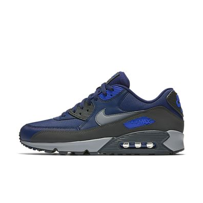 Nike Air Max 90 Essential 418 productafbeelding