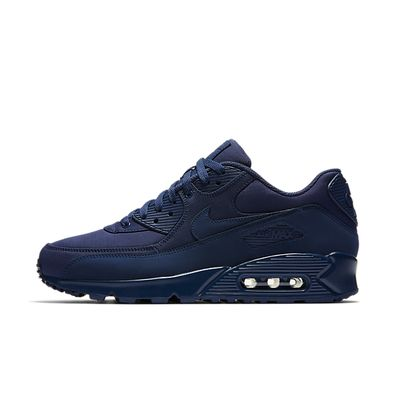 Nike Air Max 90 Essential 419 productafbeelding