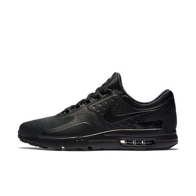 Nike Air Max Zero Essential 006 productafbeelding