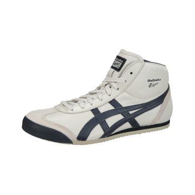 Onitsuka Tiger Mexico 66 Mid Runner productafbeelding