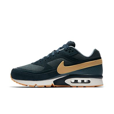 Nike Air Max BW Premium 401 productafbeelding