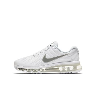 Nike Air Max 2017 (GS) 100 productafbeelding