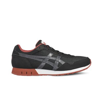 Asics Curreo productafbeelding
