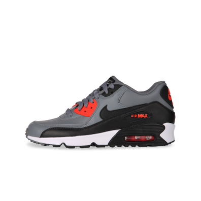 Nike Air Max 90 LTR (GS) 010 productafbeelding