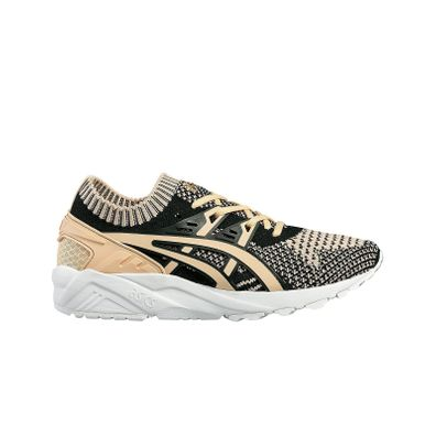 Asics Gel-Kayano Trainer Knit productafbeelding