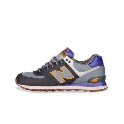New Balance 574 Weekend Expedition productafbeelding