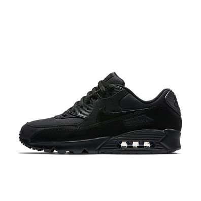 Nike Air Max 90 Essential 072 productafbeelding