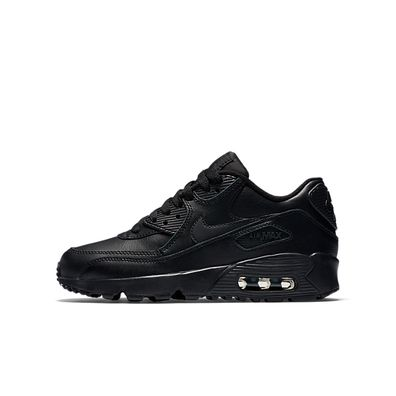 Nike Air Max 90 LTR (GS) 001 productafbeelding