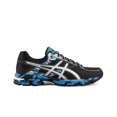 Asics Gel-Rapid 4 MC productafbeelding
