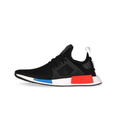 Adidas NMD_XR1 Primeknit productafbeelding