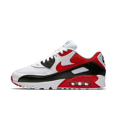 Nike Air Max 90 Essential 129 productafbeelding