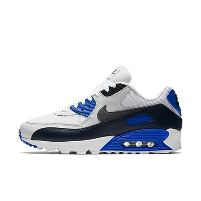 Nike Air Max 90 Essential 421 productafbeelding