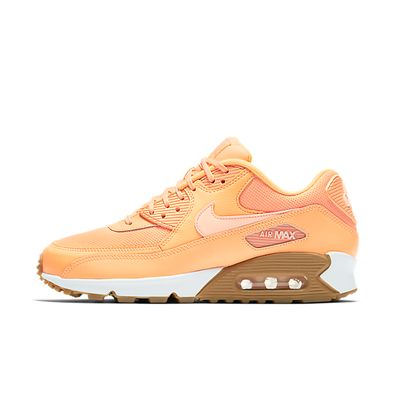 Nike Air Max 90 Wmns 802 productafbeelding