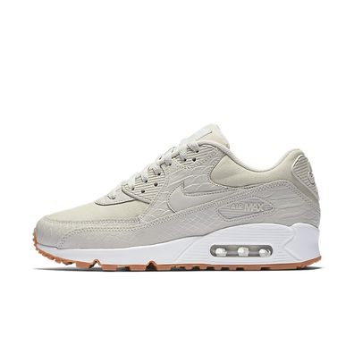Nike Air Max 90 Premium Wmns 001 productafbeelding