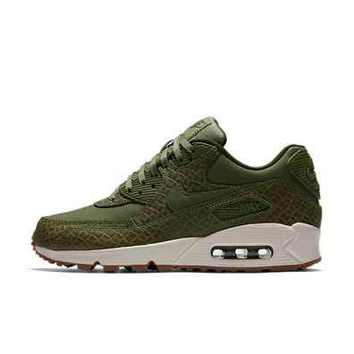 Nike Air Max 90 Premium Wmns 301 productafbeelding
