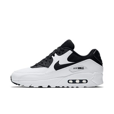 Nike Air Max 90 Essential 131 productafbeelding