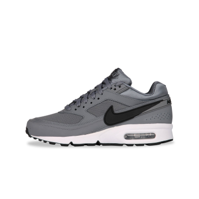 Nike Air Max BW SE Wmns 004 productafbeelding