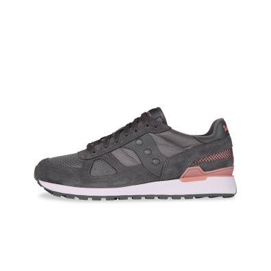 Saucony Shadow Original productafbeelding