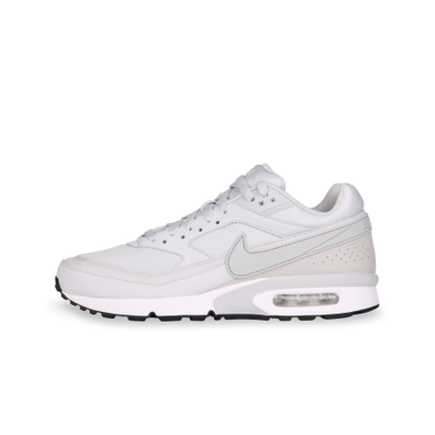 Nike Air Max BW 004 productafbeelding