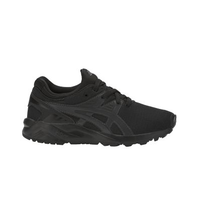 Asics Gel-Kayano Trainer Evo PS productafbeelding